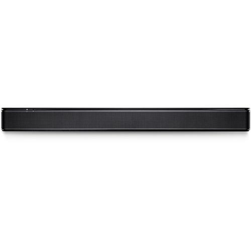 スピーカー ボーズ Bluetooth 格安激安 完全送料無料 BOSE Bose Speaker Bluetooth対応 TV コンパクトサウンドバー