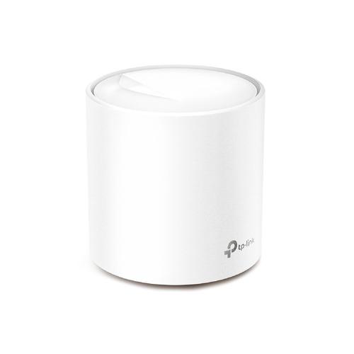 TP-Link ティーピーリンク Deco X20 新作 大人気 1P 正規取扱店 3年保証 Wi-Fi DECO AX1800 6メッシュWi-Fiシステム