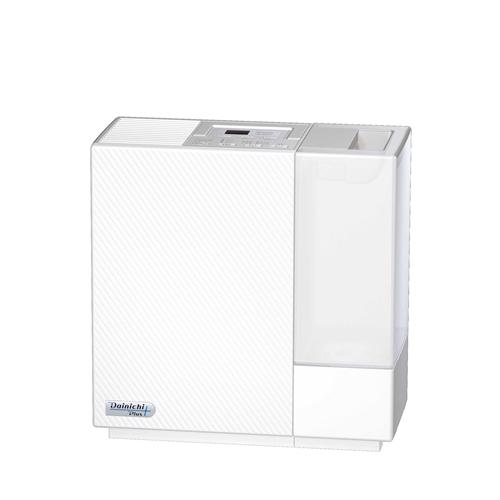 ダイニチ工業 HD-RX320 加湿器 クリスタルホワイト