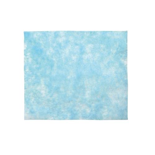 コロナ CD-DS1 除湿機別売フィルター 安値 メーカー公式ショップ 除菌 脱臭シート