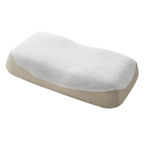 西川 直送商品 枕 商品 EH98185042H ENGELシリーズ アイボリー 西川エンジェルブラン枕H