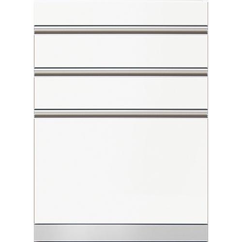 IDC大塚家具 下台ST付3段クラストCX−60DK*:ヤマダ電機 店