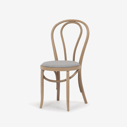 好きに IDC大塚家具IDC大塚家具 椅子16B-OU布#A16/白木塗装ナラ, 牡鹿郡:6c62c846 --- happyfish.my