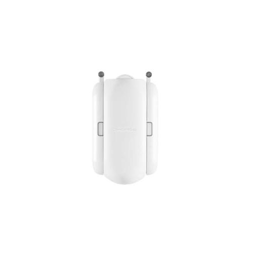 Switch Bot W0701600-GH-UW Switchbot 角型レール対応 オンラインショップ ホワイト お得クーポン発行中 カーテン