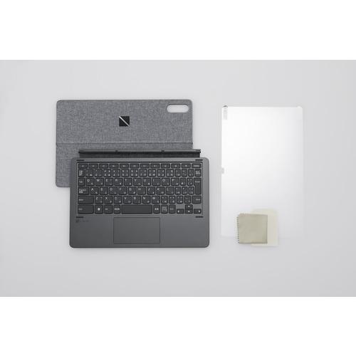 NEC 新品未使用正規品 PC-AC-AD020C タブレットオプション 中古