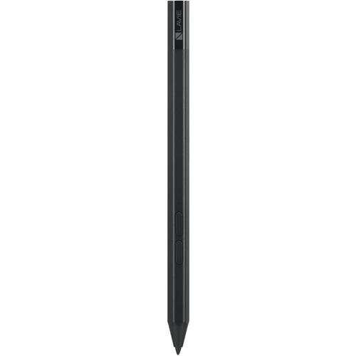 NEC PC-AC-AD022C ブラック 商品追加値下げ在庫復活 タブレットオプション 至上