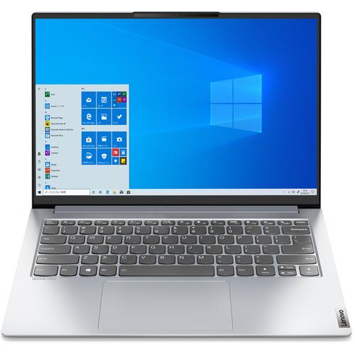 夏セール開催中 MAX80%OFF! レノボ 82FX000CJP ノートパソコン Pro Lenovo Slim Yoga Slim 750i 82FX000CJP Pro ライトシルバー, 小樽市:d6246cf7 --- briefundpost.de