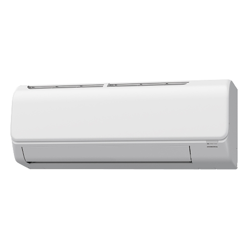 標準工事費込 コロナ CSH-N2221R W エアコン Relala 好評受付中 ホワイト Nシリーズ 直輸入品激安 6畳用 リララ
