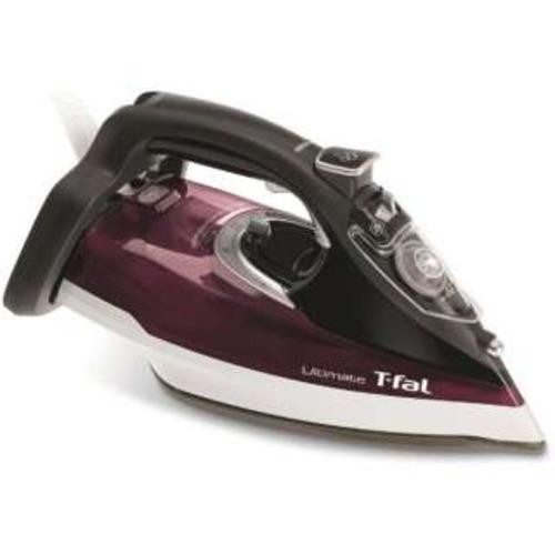 アイロン ティファール スチーム T-FAL スチームアイロン アルティメット FV9751J0 発売モデル 正規認証品!新規格