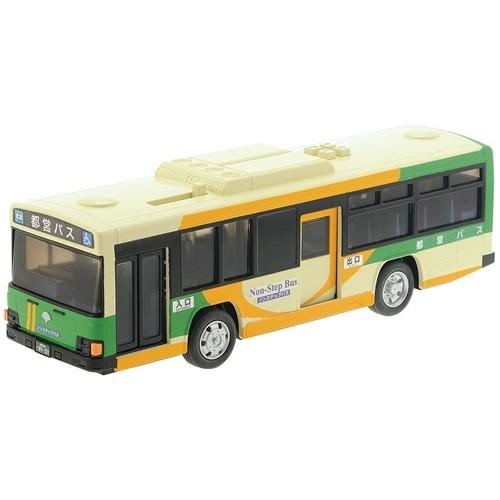 トイコー 正規逆輸入品 AL完売しました。 サウンド ライト都営バス