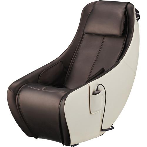 信託 フジ医療器 AS-R500CB マッサージチェア room セール 特集 GRACE chair fit ベージュ×ブラウン