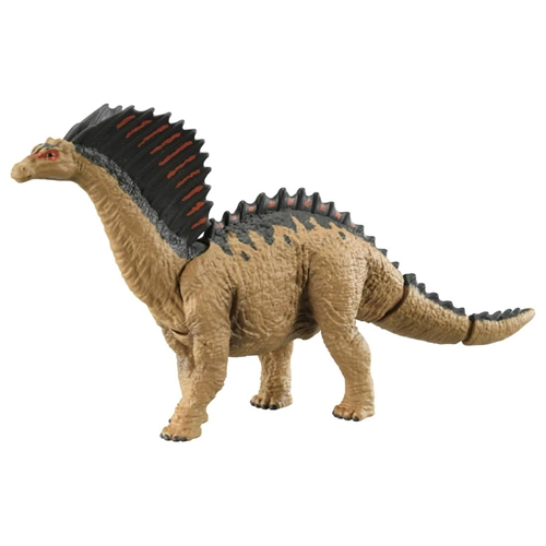 タカラトミー アニア ジュラシック アマルガサウルス ワールド 新作 引出物