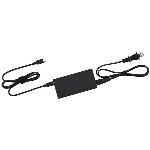 パナソニック CF-AAP102HJS ACアダプター USB Delivery対応 Power ブランド品 全店販売中