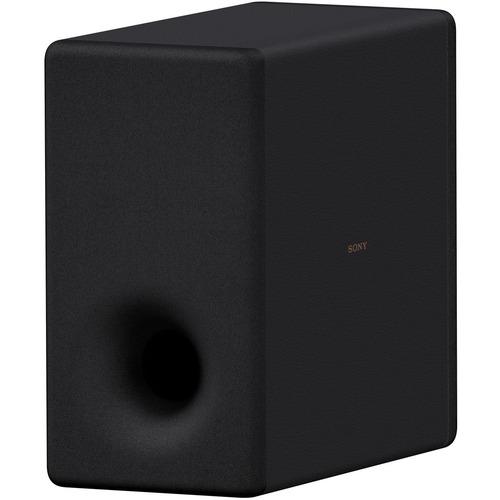 超特価 ソニー SA-SW3 サブウーファー 人気ブランド多数対象 ブラック