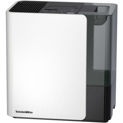 ダイニチ工業 完全送料無料 HD-LX1021 加湿器 サンドホワイト 25%OFF