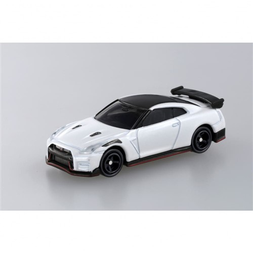 タカラトミー トミカ No.78 日産 GT-R BP NISMO 2020 与え モデル