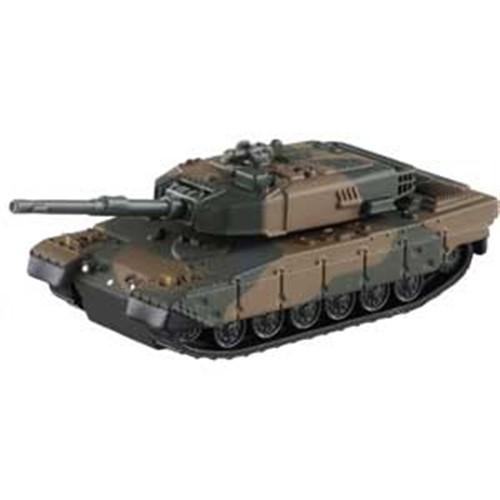 送料無料でお届けします 送料0円 タカラトミー トミカプレミアム 03 90式戦車 自衛隊