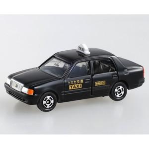 一部予約 タカラトミー トミカ お得セット 051 コンフォートタクシー トヨタ クラウン
