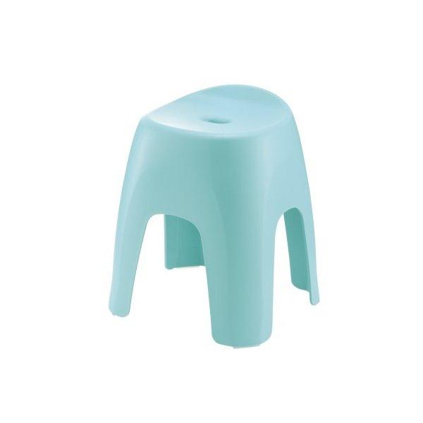 【楽天市場】【ポイント10倍!】[座面高さ40cm] 風呂椅子 バス ...