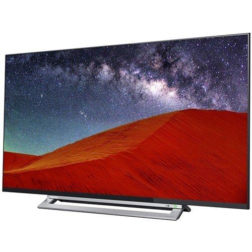 【ポイント10倍!】東芝 43RZ630X REGZA(レグザ) 4K対応 43V型 地上・BS・110度CSデジタルハイビジョン液晶テレビ