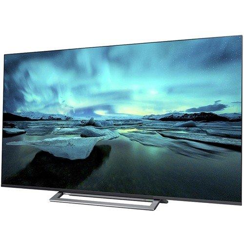 【ポイント10倍!】東芝 65M530X 4K対応 65V型 地上・BS・110度CSデジタルハイビジョン液晶テレビ