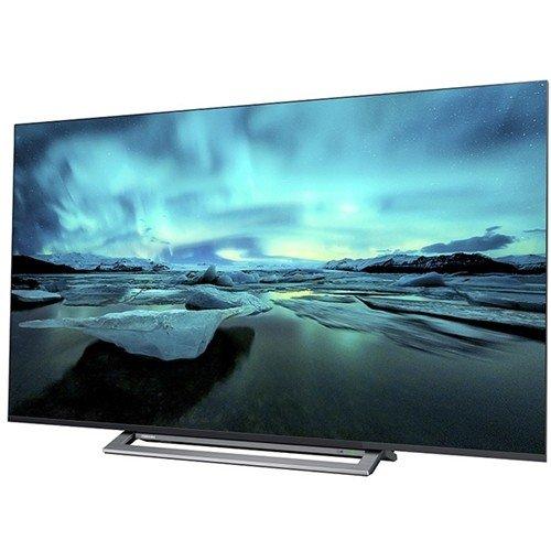 【ポイント10倍!】東芝 55M530X REGZA(レグザ) 4K対応 55V型 地上・BS・110度CSデジタルハイビジョン液晶テレビ