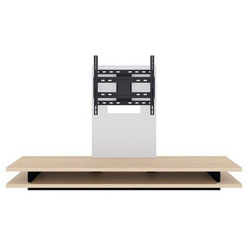 東芝 RWB-S150A-O 壁寄せテレビローボード