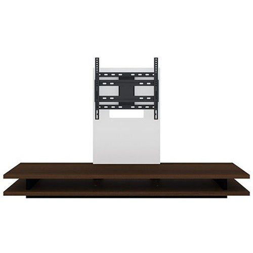 祝日 東芝 RWB-S150A-W 壁寄せテレビローボード 安心の定価販売