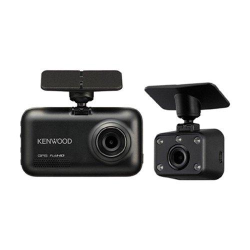 ケンウッド DRV-MP740 スタンドアローン型 ケンウッド 車室内撮影対応2カメラドライブレコーダー, Ksound 楽天市場 SHOP:6baf53da --- officewill.xsrv.jp