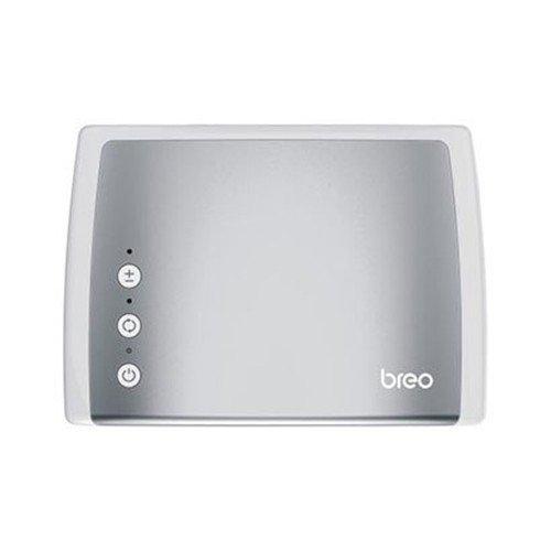 breo BRP3000H iPalm 2 ハンドケア