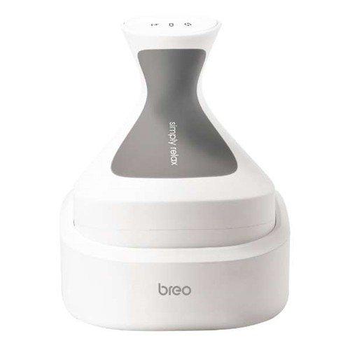 breo BRS2000H Scalp 頭皮ケア