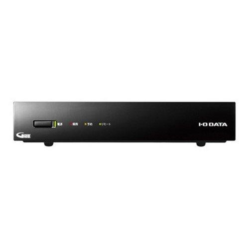アイ・オー・データ機器 GV-NTX1A 地上・BS・110度CSデジタル放送対応 録画テレビチューナー