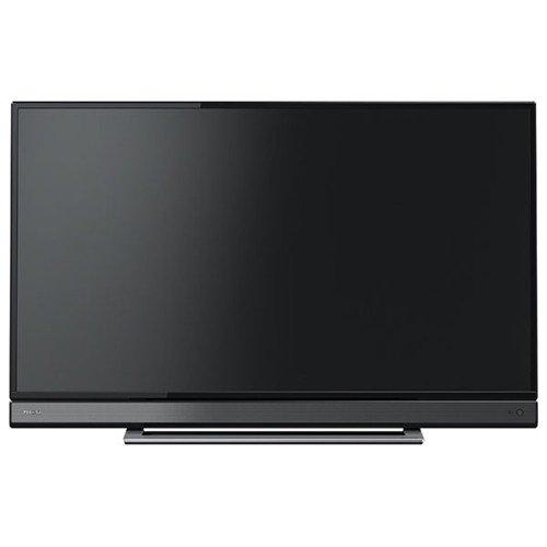 【ポイント10倍!】【無料長期保証】東芝 40V31 REGZA(レグザ) 40V型地上・BS・110度CSデジタル フルハイビジョンLED液晶テレビ