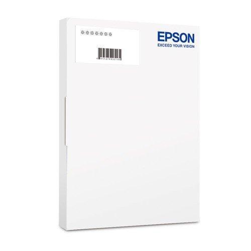 エプソン販売 相続税顧問R4 / Ver.18.4 / 平成30年更正の請求書対応 / 追加1U KSZTV184