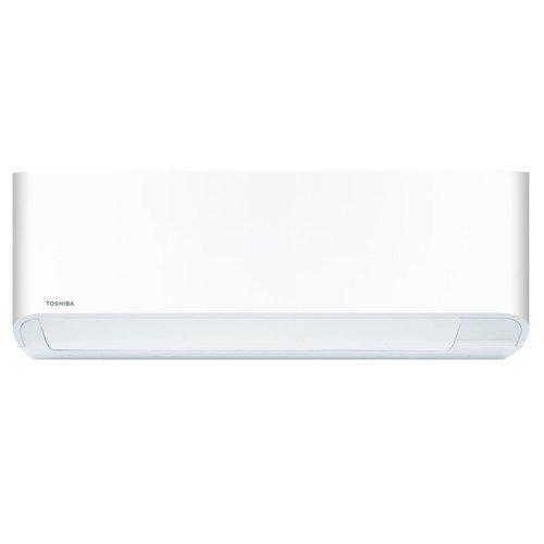 標準工事費込 無料長期保証 東芝 RAS-255VN 寒冷地向けエアコン VNシリーズ 在庫あり 高級品 W 8畳用