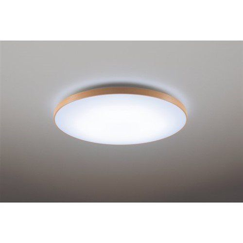 パナソニック HH-CE1232A LEDシーリングライト ~12畳 木枠スタンダード