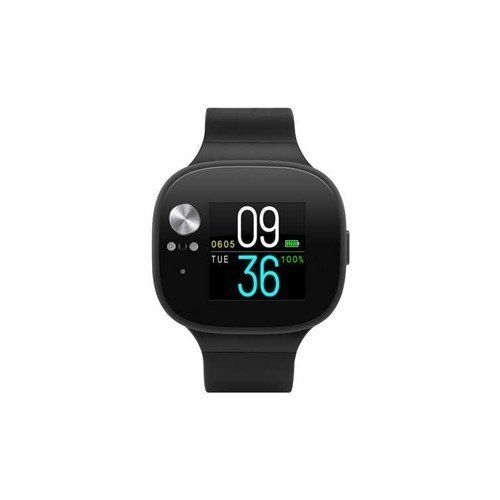 ASUS ASUS VIVOWATCH BP スマートウォッチ