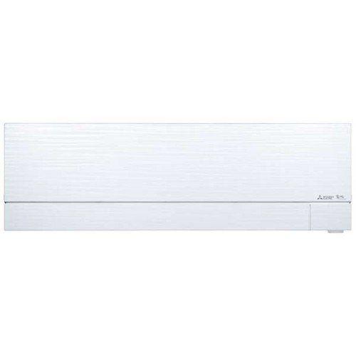 【無料長期保証】【標準工事代込】三菱 MSZ-FD7120S-W エアコン ズバ暖 霧ヶ峰 FDシリーズ 寒冷地モデル (23畳用) ピュアホワイト