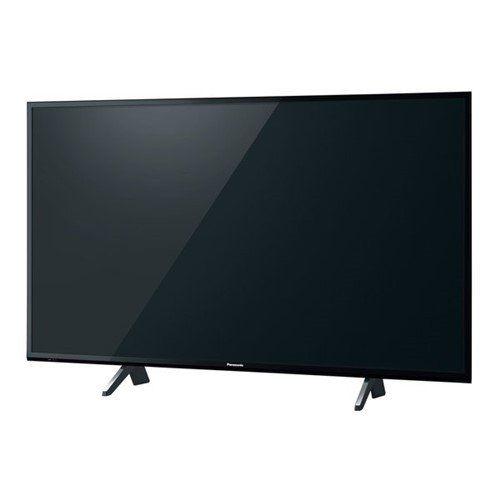 【ポイント10倍!】パナソニック TH-43GX755 4K液晶テレビ VIERA(ビエラ) 43V型