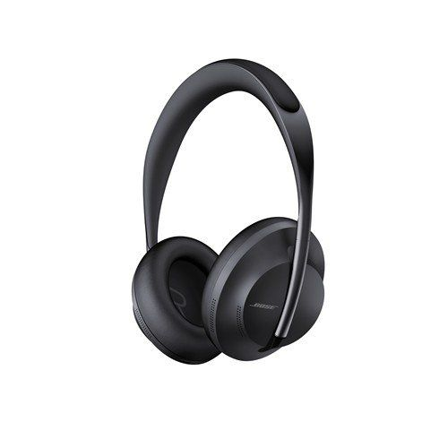 BOSE(ボーズ) NCHDPHS700BLK Bose Noise Cancelling Headphones 700 トリプルブラック