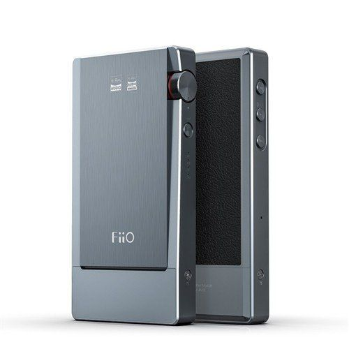 FiiO FIO-Q5S-AM3E Q5s with AM3E