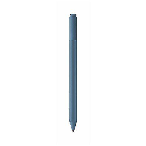 Microsoft EYU-00055 Surface Pen  アイスブルー