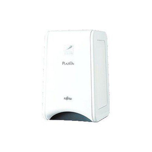 富士通ゼネラル DAS-15K-W 脱臭機 「PLAZION(プラズィオン)」 (~10畳) プラズィオン ホワイト