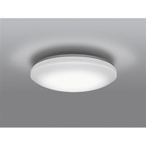 日立 LEC-AH060R LEDシーリング ~6畳 (電球色~昼光色)