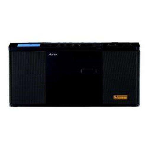 東芝 TY-ANX1(K) CDラジオ Aurexシリーズ