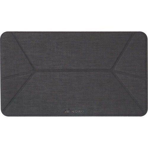 MOBO AM-OSLT-CG ノートパソコン用折りたたみスタンド ORIGAMI 日本 Laptop チャコールグレー for 全店販売中 STAND