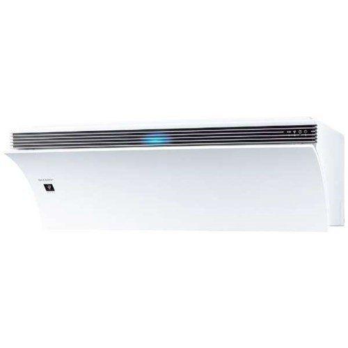 【無料長期保証】【標準工事費込】シャープ AY-L40P-W エアコン Airest(エアレスト)L-Pシリーズ ホワイト系 (14畳用)
