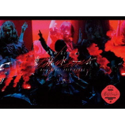 【BLU-R】欅坂46 / 欅坂46 LIVE at 東京ドーム ~ARENA TOUR 2019 FINAL~(初回生産限定盤)