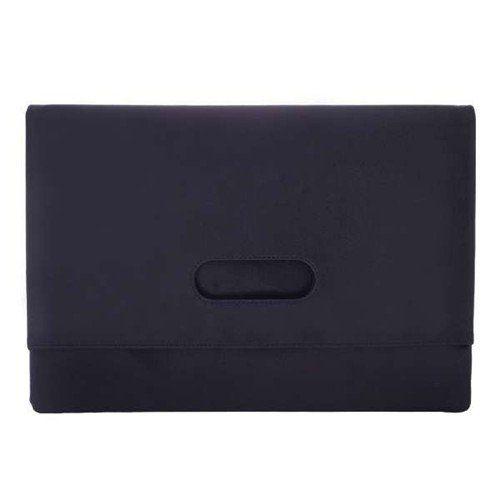 アーキサイト AM-PBCL-NV MOBO Laptop Case CLUTCH 13.3インチまでのノートパソコン&タブレット用バッグ ネイビー