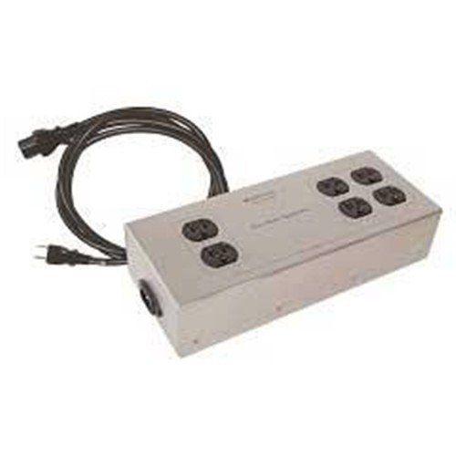 クリプトン PB333 電源ボックス